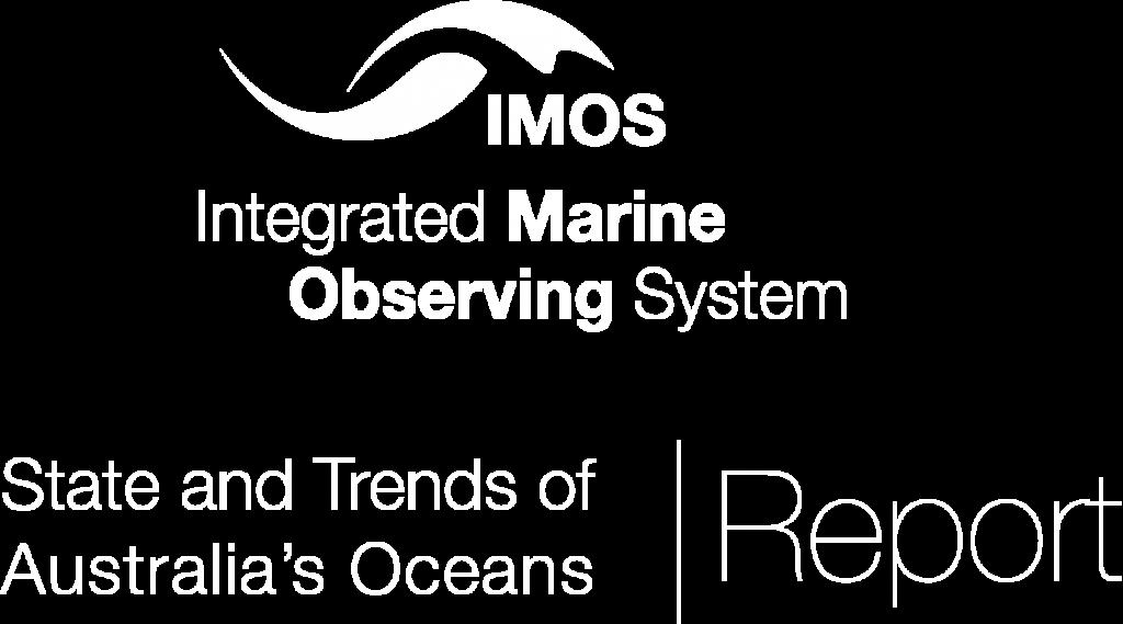Report logo