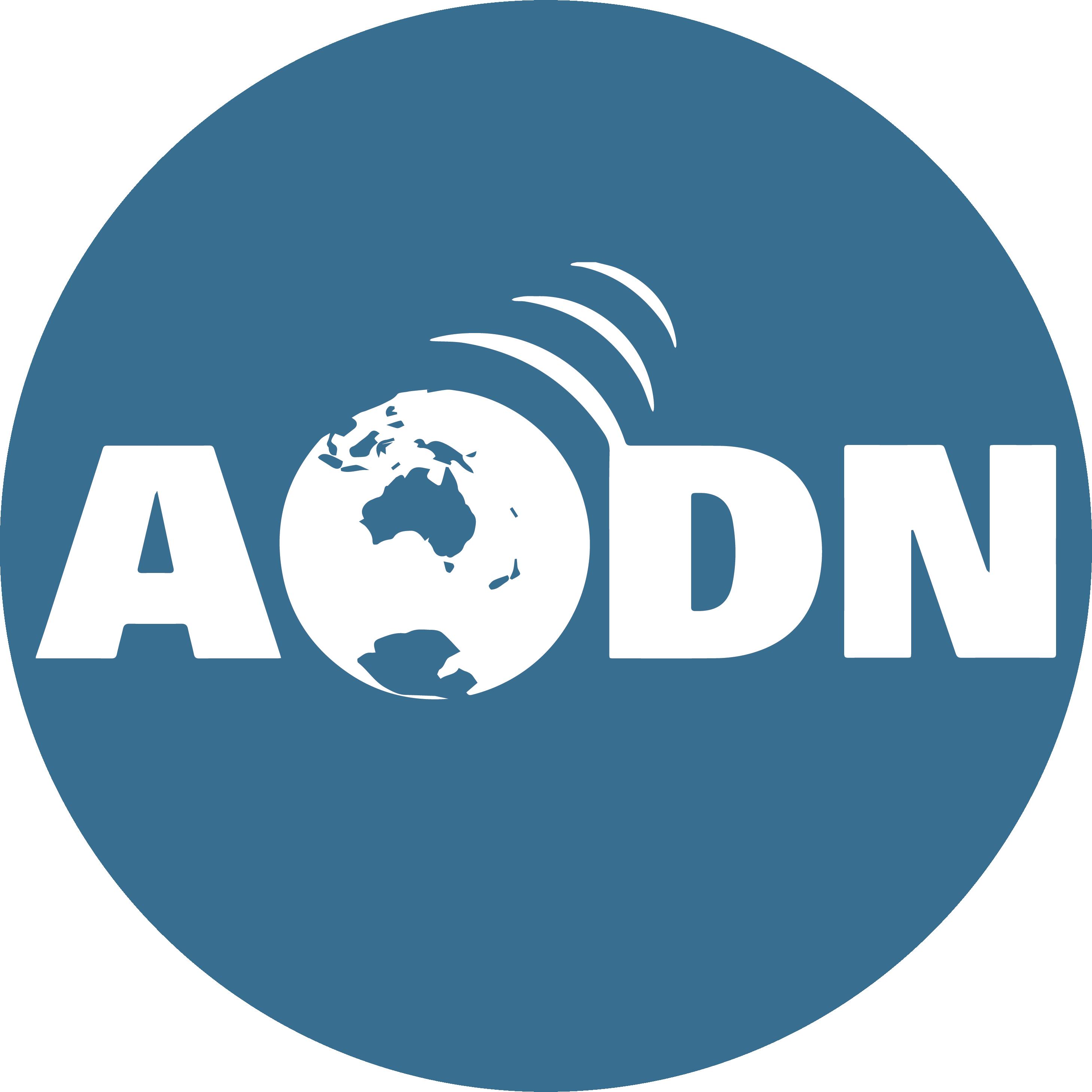 10. AODN-02