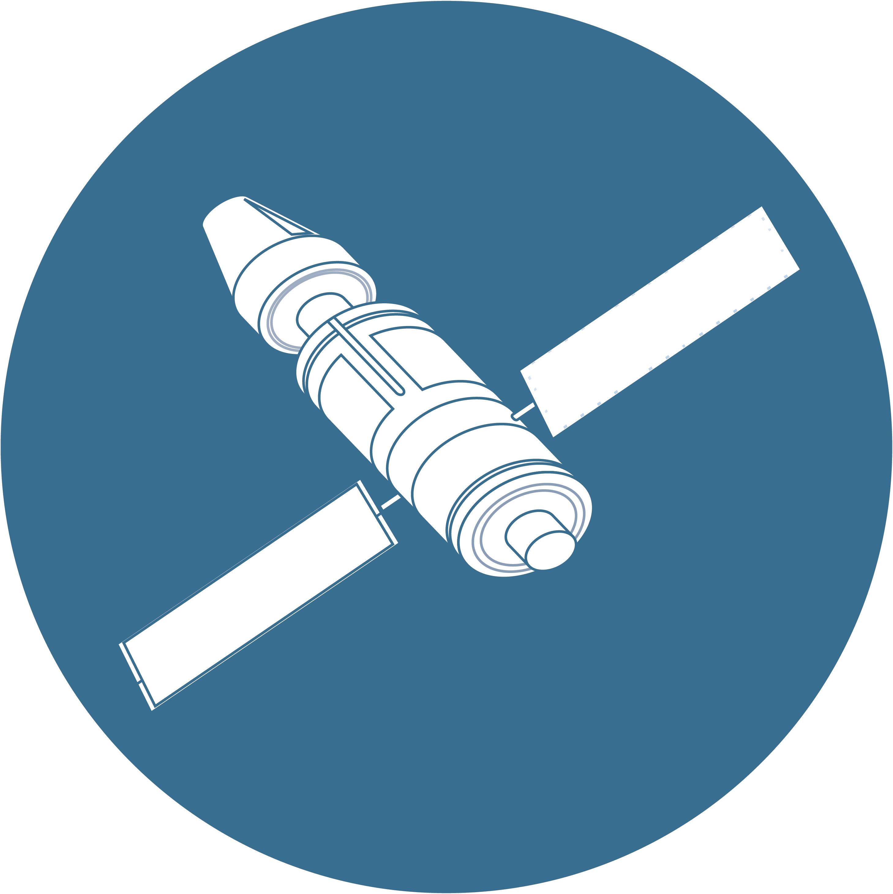 11. SRS-02