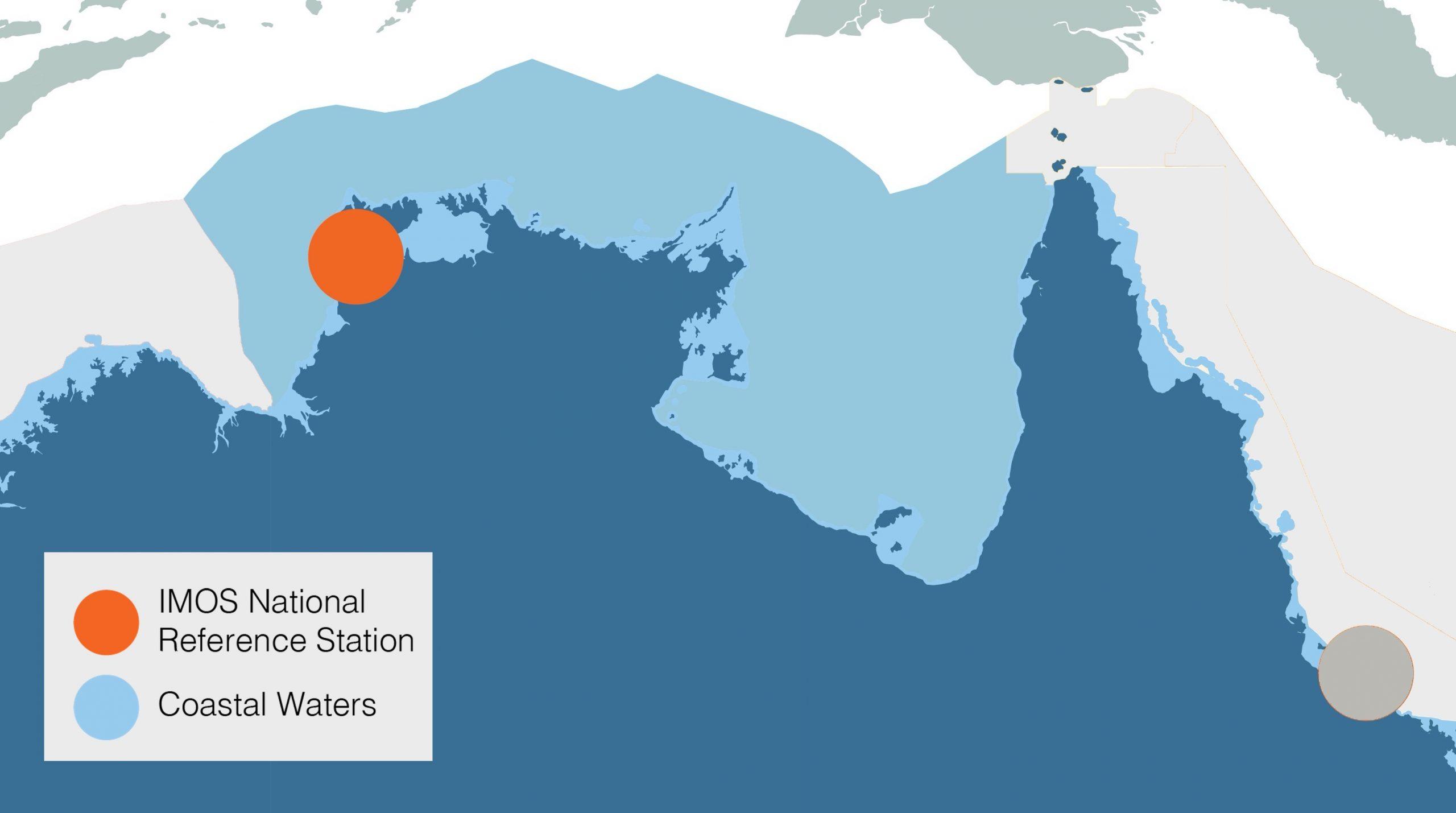 STAR Map v3