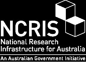 NCRIS-PROVIDER-REV